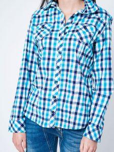 koszula Yups