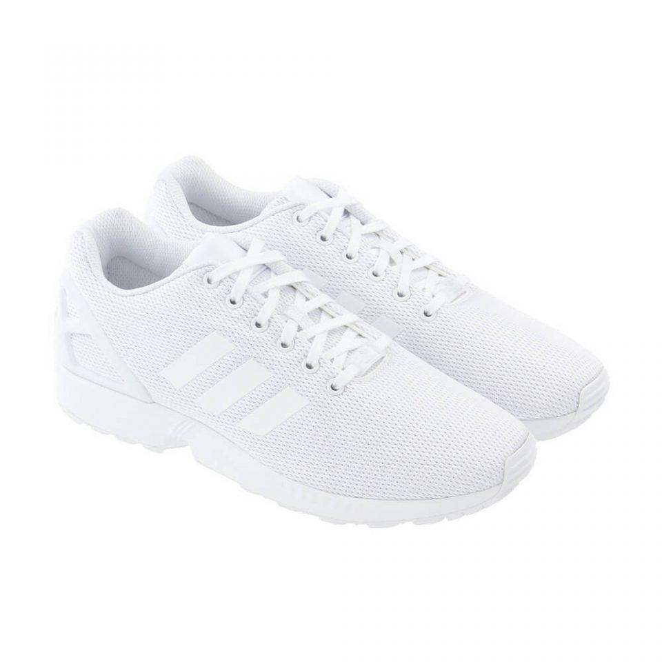 Adidas ZX Flux – modne i wygodne buty damskie