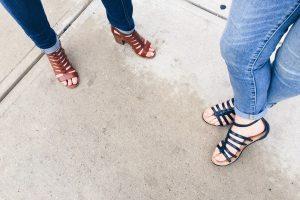polskie buty online