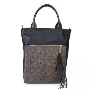 eleganckie torebki damskie
