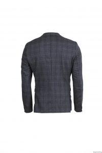 987046fefc2d7 Kupno garnituru w hipermarkecie – Hunting for Style