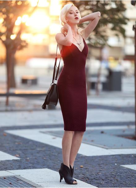 Modne i stylowe botki dla kobiet
